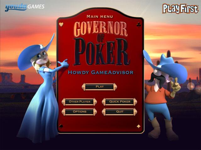 Jeu poker texas holdem gratuit en ligne